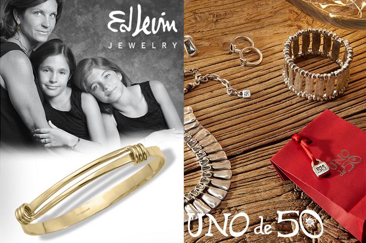 EDLEVIN_UNO_DE_50_JEWELRY