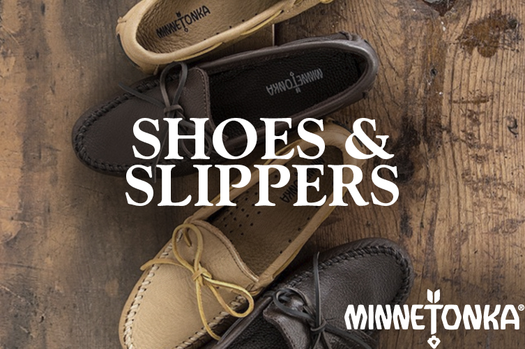 SHOES_AND_SLIPPERS