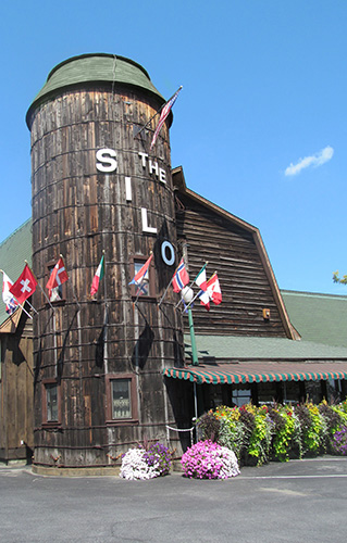 Silo_Front